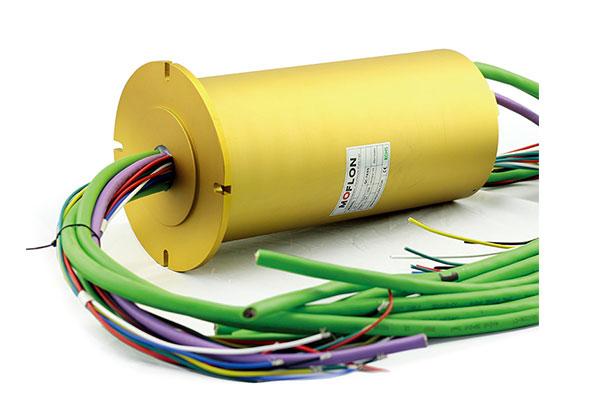 MSE系列 伺服电机编码
