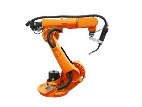 自动化机械手臂滑环